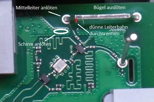 top infos faqs zu lte umts hspa wlan dect antennen. Black Bedroom Furniture Sets. Home Design Ideas